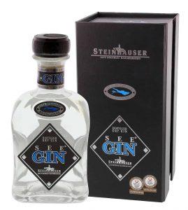 see gin