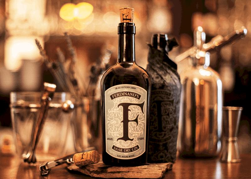 w_Ferdinand_Picture_Bar