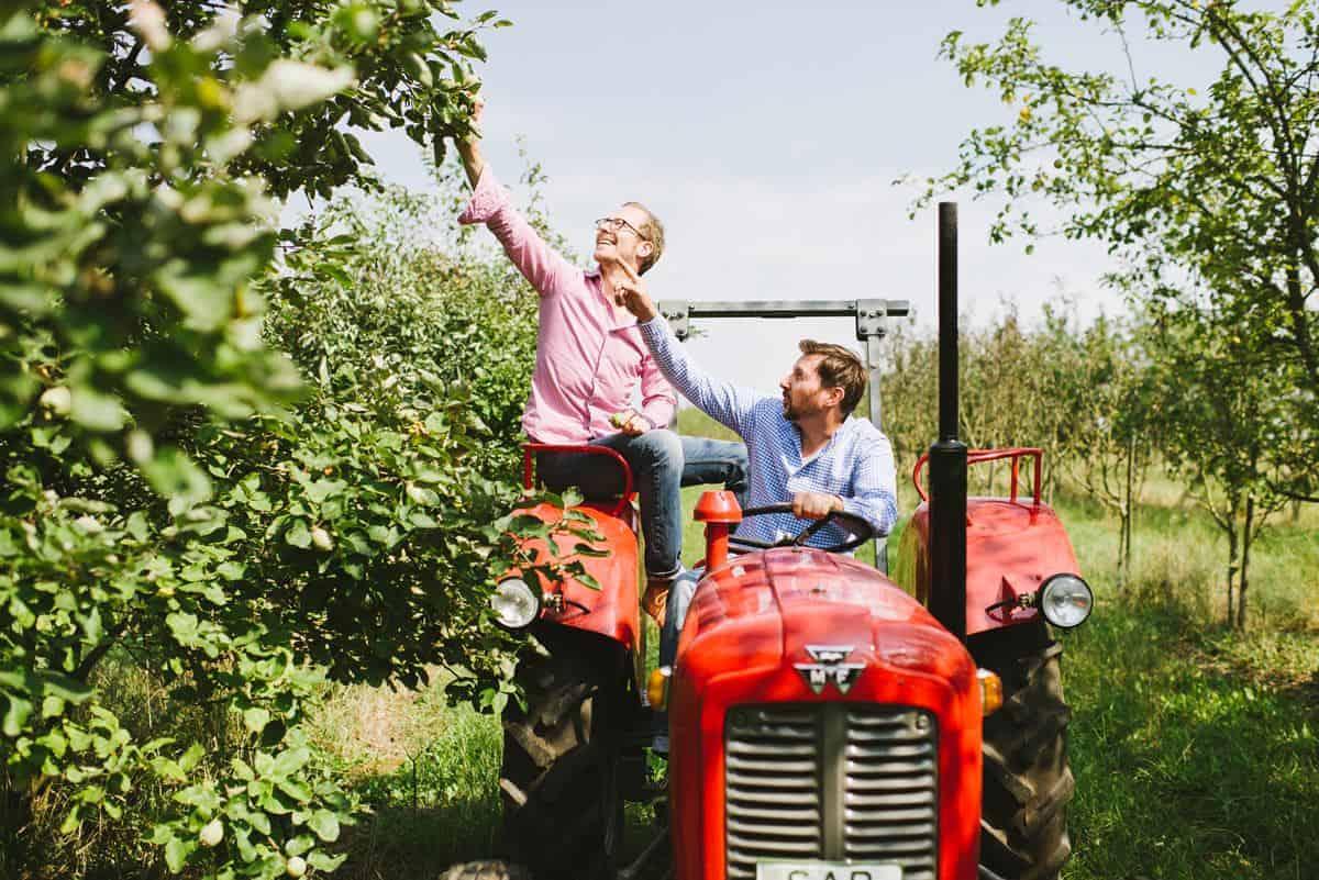 w_Ferdinand_Picture_Tractor