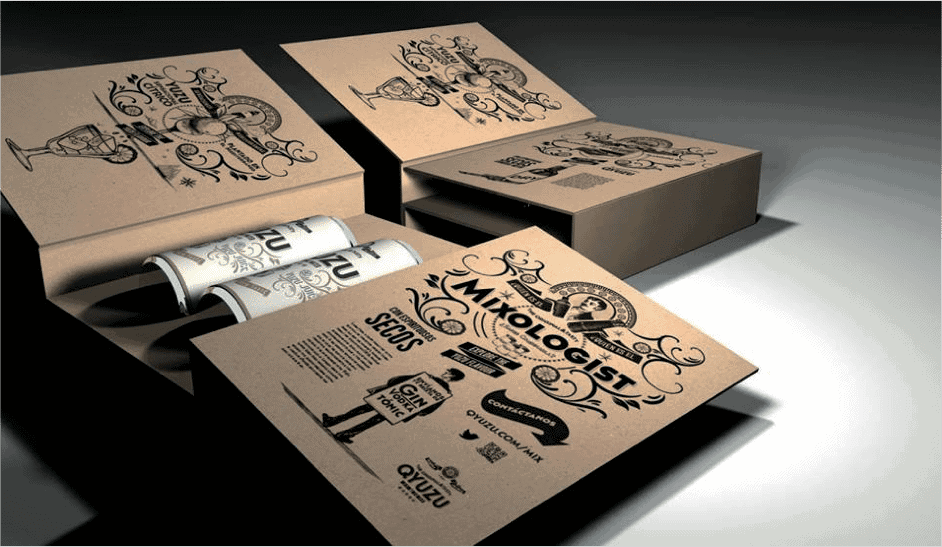 qyuzu-small-packaging-2