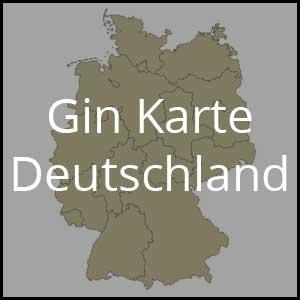 GinKarteDeutschland