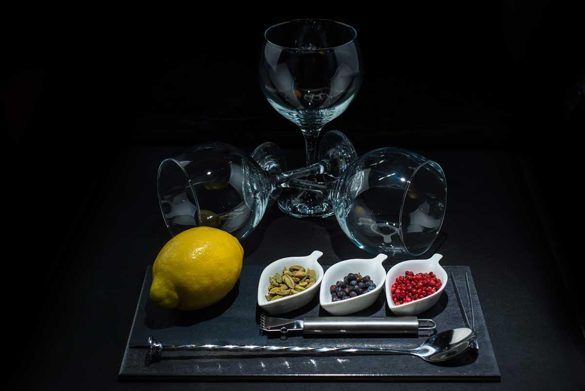 Geschenkideen für Gin Fans