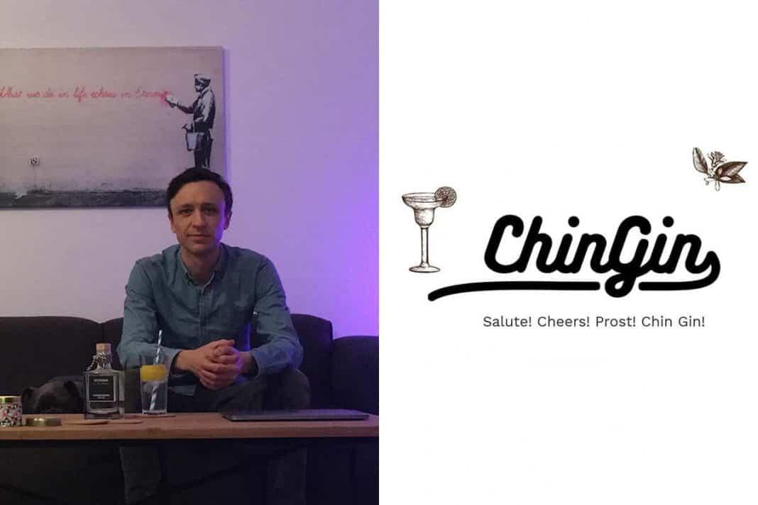 Interview mit Chingin