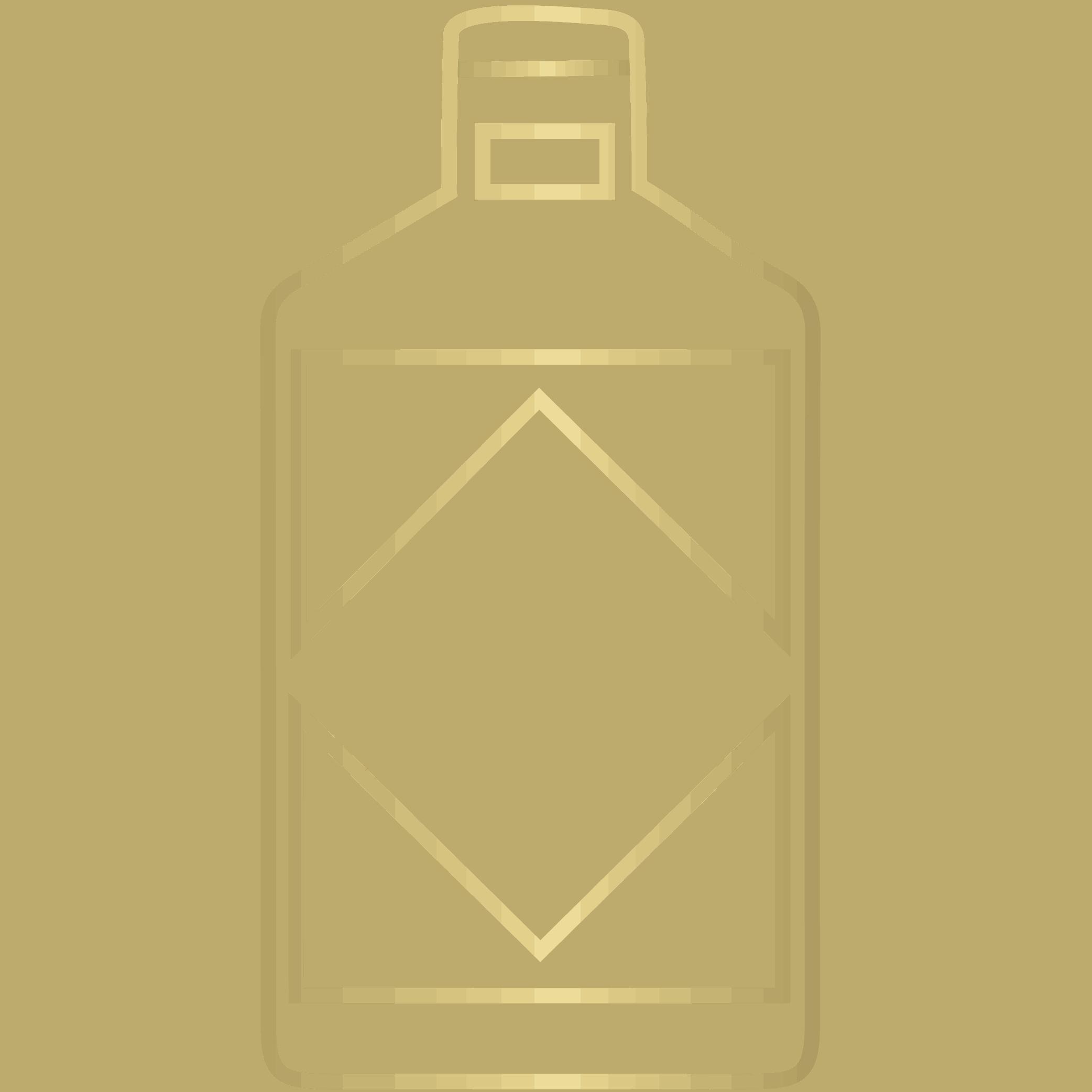 Icon Gin